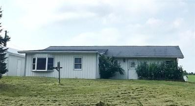 19681 Brawley Rd, Stewart, OH 45778 - #: 4024358