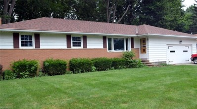 5832 Hoover Blvd, Lorain, OH 44053 - #: 4024378