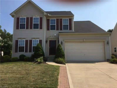 111 Colonial Dr, Painesville Township, OH 44077 - #: 4024722