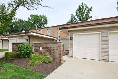 26498 Sussex Dr, Olmsted Falls, OH 44138 - #: 4025215