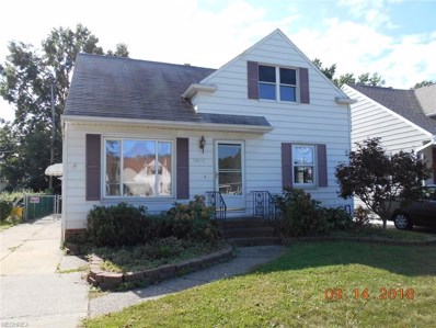 29142 Weber Ave, Wickliffe, OH 44092 - #: 4025251
