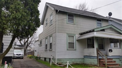 10312 Nelson Ave, Cleveland, OH 44105 - #: 4025418