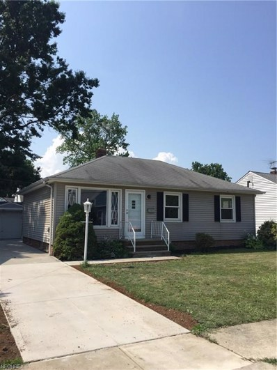 30208 Royalview Dr, Willowick, OH 44095 - #: 4025820