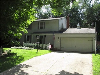 296 Fernway Dr, Copley, OH 44321 - #: 4025840