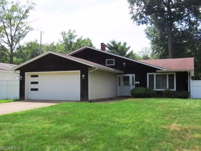 260 Sunset Rd, Avon Lake, OH 44012 - #: 4026510