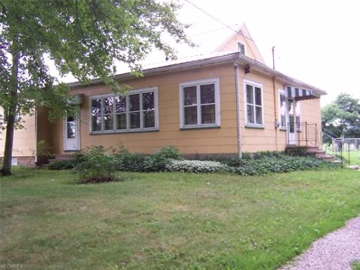 5279 State Line Rd, Conneaut, OH 44030 - #: 4026516
