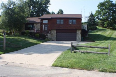 6182 Colleen Dr, Concord, OH 44077 - #: 4026954
