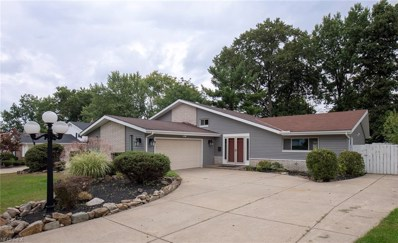 14540 Indian Creek Dr, Middleburg Heights, OH 44130 - #: 4026960