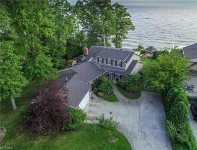 23920 Lake Rd, Bay Village, OH 44140 - #: 4027134