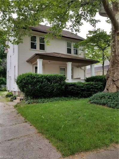 1746 24th St, Cuyahoga Falls, OH 44223 - #: 4027397