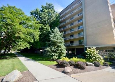 10301 Lake Ave UNIT 218, Cleveland, OH 44102 - #: 4027622