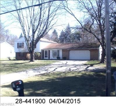 868 State Rd NORTHWEST UNIT 46, Warren, OH 44483 - #: 4028141