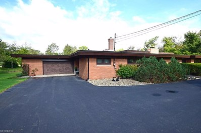 13910 Caves Rd, Russell Township, OH 44072 - #: 4028669