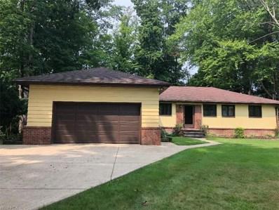 1000 Woodlane Dr, Mayfield Village, OH 44143 - #: 4028715
