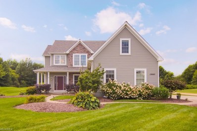 13660 Willow Creek Ln, Columbia Station, OH 44028 - #: 4028798