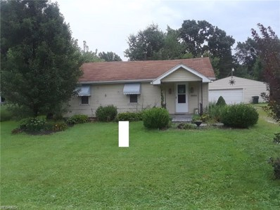 5239 Bond Ave, Lorain, OH 44055 - #: 4029453