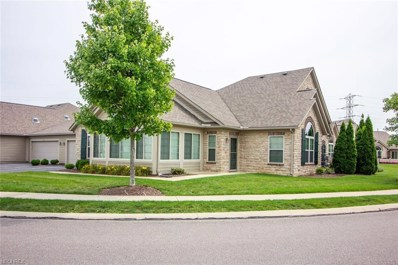 141 Quarry Lakes Dr, Amherst, OH 44001 - #: 4029727