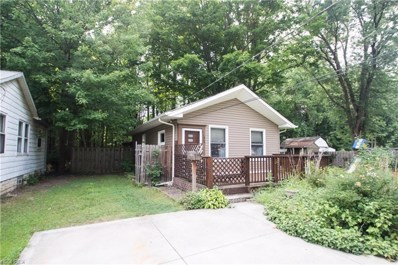 1192 Garden Rd, Willoughby, OH 44094 - #: 4030352