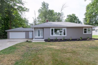 8840 Evergreen Dr, Mentor, OH 44060 - #: 4030520