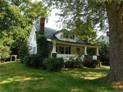 949 Som Center Rd, Mayfield Village, OH 44143 - #: 4030640