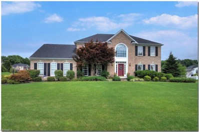 2845 Abrams Dr, Twinsburg, OH 44087 - #: 4030675