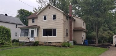 307 W Main St, South Amherst, OH 44001 - #: 4030782