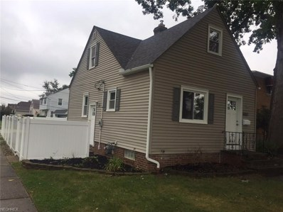 6083 W 54th St, Parma, OH 44129 - #: 4030880