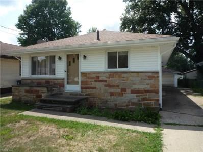 162 Pocantico Ave, Akron, OH 44312 - #: 4030934
