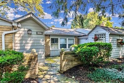 1347 Belrose Rd, Mayfield Heights, OH 44124 - #: 4030972