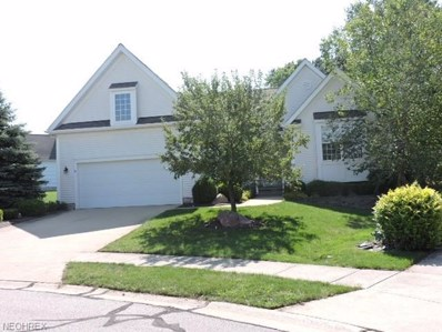 2841 Boxwood Ct, Broadview Heights, OH 44147 - #: 4031249
