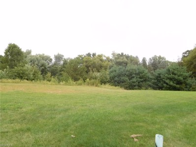 364 Alexis Ln, Canal Fulton, OH 44614 - #: 4031340