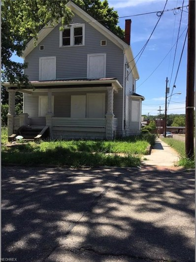 427 Brown Ave NORTHWEST, Canton, OH 44703 - #: 4031409