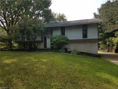 1234 Squires Dr, Mogadore, OH 44260 - #: 4032206