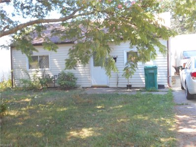 5056 Brooksdale Rd, Mentor, OH 44060 - #: 4032261