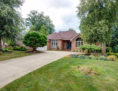 7300 Hunters Trl, Concord, OH 44077 - #: 4032480