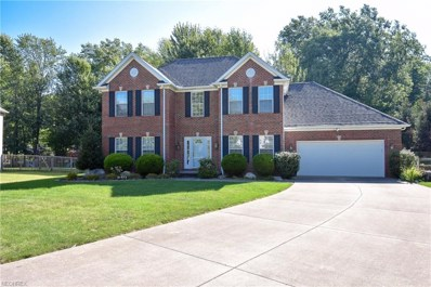 26814 Morgan Run, Westlake, OH 44145 - #: 4032630