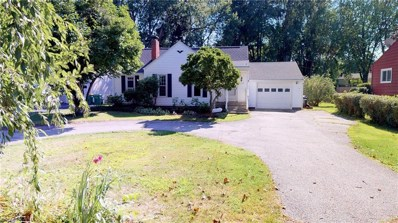4174 Kirtland Rd, Willoughby, OH 44094 - #: 4032678