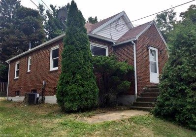 183 Eastholm Ave, Akron, OH 44312 - #: 4032815