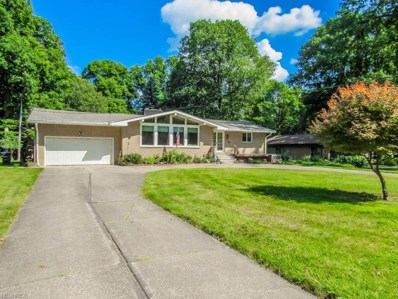 5017 W Ash Rd, Independence, OH 44131 - #: 4032915