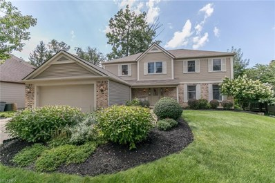 18532 Heritage Trl, Strongsville, OH 44136 - #: 4032921