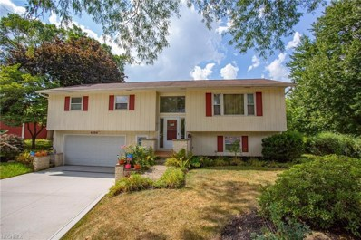 4359 Aimee Ln, Willoughby, OH 44094 - #: 4032935
