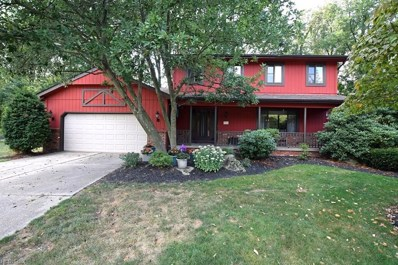9066 Goldfinch Ct, Mentor, OH 44060 - #: 4032938
