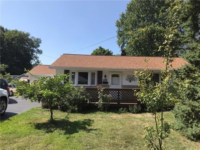 1010 Garden Rd, Willoughby, OH 44094 - #: 4033275