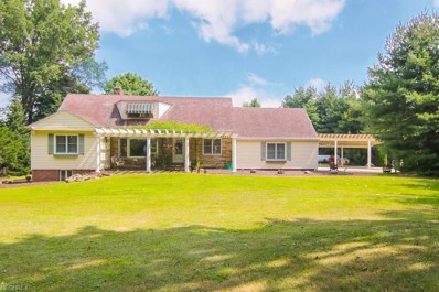 4331 Porter Rd, North Olmsted, OH 44070 - #: 4033342