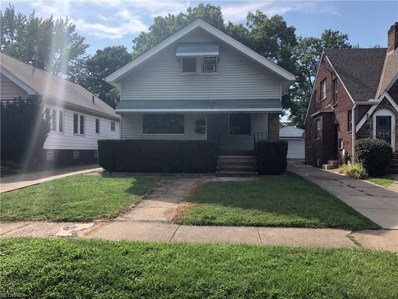 3822 W 133 St, Cleveland, OH 44111 - #: 4033415