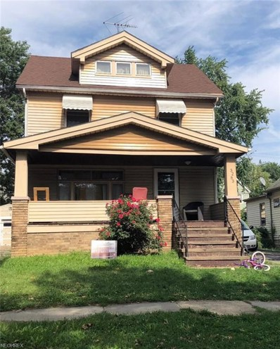 3283 W 127th St, Cleveland, OH 44111 - #: 4033420