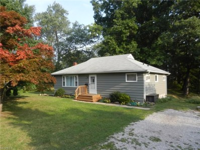 5535 Chestnut St, Mentor-on-the-Lake, OH 44060 - #: 4033463