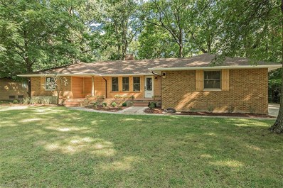 5199 W Ash Rd, Independence, OH 44131 - #: 4033578