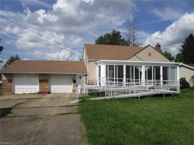 2048 Holbrook Rd, Youngstown, OH 44514 - #: 4033848
