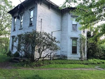9744 Darrow Rd, Twinsburg, OH 44087 - #: 4034343